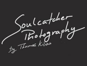Soulcatcher Photography